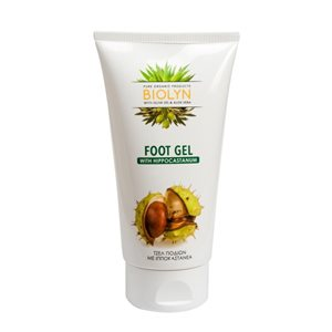 Foot gel 150ml < Foot care
