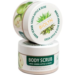 Body scrub 200ml < Body scrub