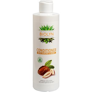 Hydrating hair conditioner 250ml < Conditioner