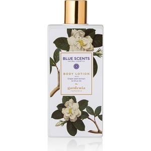 Gardenia body lotion 250ml < Body lotion & Gel