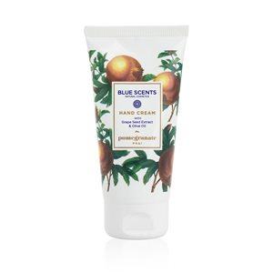 Pomegranate hand cream 75ml < Hand care