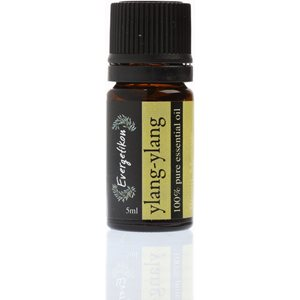 Ylang-ylang essential oil 5ml < Essential oil