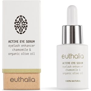 Active eye serum 15ml < Eye care
