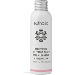 Refreshing uplifting toner 100ml < Cleansing & Tonification