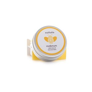 Me&Mum beeswax balm 50ml < Pregnancy & breastfeeding