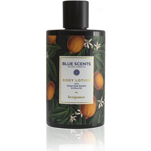 Bergamot body lotion 300ml < Body lotion & Gel