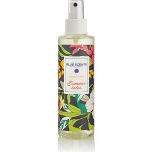 Mist summer tales 150ml < Mist & Fragrance