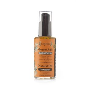 Calendula natural oil 60ml < Kids care