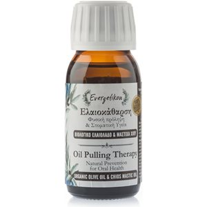 Oil pulling therapy 50ml < Cold & pain treatment