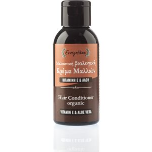 Organic hair conditioner 100ml < Conditioner