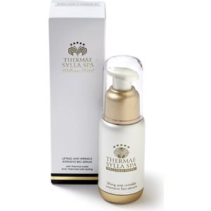Intensive anti-wrinkle face bio serum 50ml < Face serum & Gel