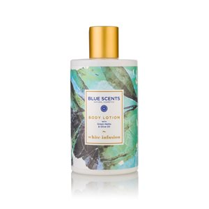 White infusion body lotion 300ml < Body lotion & Gel