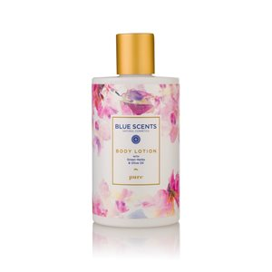 Pure body lotion 300ml < Body lotion & Gel