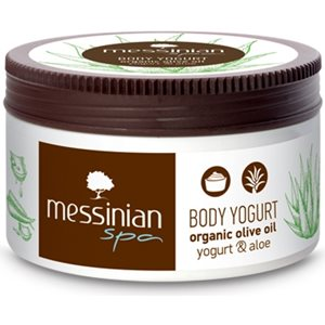 Body yogurt 250ml < Body cream & Butter