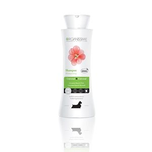 Universal Shampoo for Dogs 250ml < Pets care