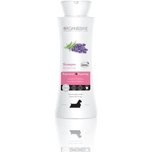 Repairing Shampoo for Dogs 250ml < Pets care
