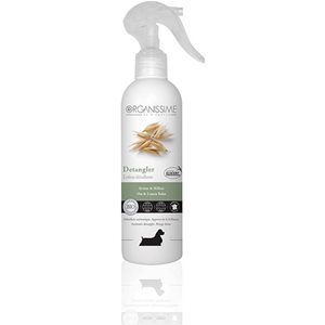 Antistatic Detangler for Dogs & Cats 250ml < Pets care