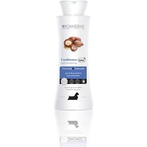 Universal Conditioner for Dogs & Cats 250ml < Pets care