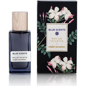 Night jasmine Eau de Toilette 50ml < Mist & Fragrance