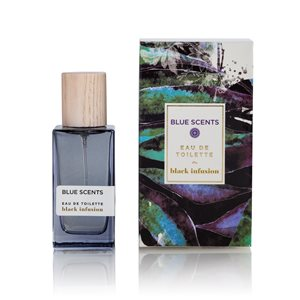Black Infusion Eau de Toilette 50ml < Body care