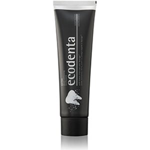 Extra Black Whitening Toothpaste 100ml < Oral care