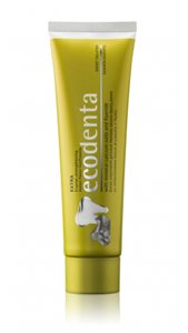 Extra Melon Flavor Enamel Strengthening Toothpaste 100ml < Oral care