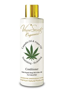 CANNABIS conditioner 250ml < Conditioner