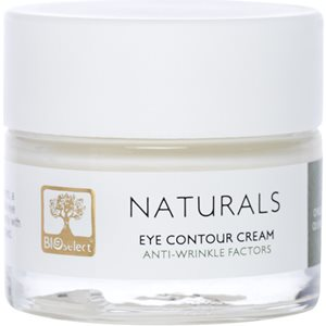 ANTI-WRINKLE EYE CONTOUR CREAM WITH 30ml < Eye care