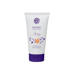 Protective Face Cream 50ml < Baby care