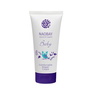 Comfortable Diaper Cream 100ml < Baby care