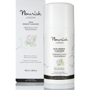 Skin Renew Cleanser 100ml < Cleansing & Tonification