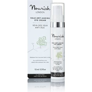 Kale Anti-Ageing Eye Cream 10ml < Eye care