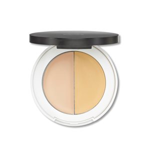 Eye Primer Buff/Lemon < Eyes & eyebrows