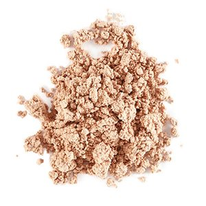Finishing Powder Flawless Silk < Face