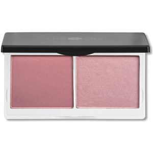 Cheek Duo Naked Pink 10gr < Face