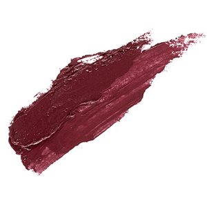 Natural Lipstick Berry Crush < Lips