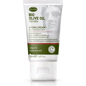 HYDRA CREAM DRY / SENSITIVE SKIN 50ml < Face care