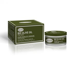PURE QUALITY POMADE 75ml < Hair care