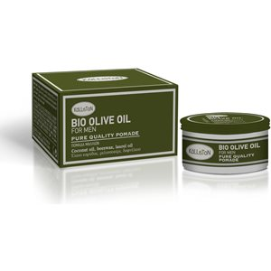 PURE QUALITY POMADE 75ml < Face care