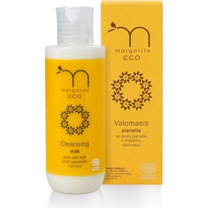 Cleansing Milk 150ml < Cleansing & Tonification