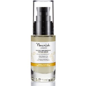 Protect Replenishing Peptide Serum 30ml < Face serum & Gel
