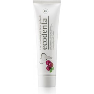 2 in 1 Toothpaste 100ml < Oral care