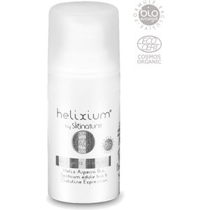 Helixium Bio eye cream 15ml < Eye care
