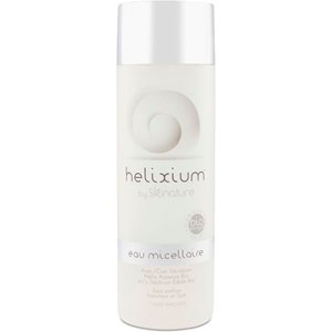 Helixium Micellar Water 200ml < Cleansing & Tonification