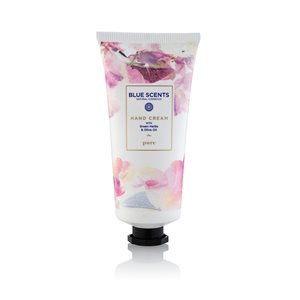 Pure hand cream 50ml < Hand care