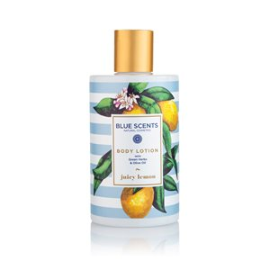 Juicy Lemon body lotion 300ml < Body lotion & Gel