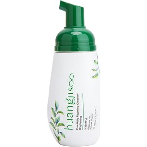 Pure Daily Foaming Cleanser Brightening 180ml < Cleansing & Tonification