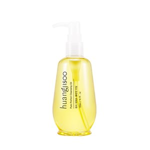Pure Perfect Cleansing Oil 180ml < Cleansing & Tonification