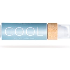COOL After Sun Oil 110ml < Body suncare
