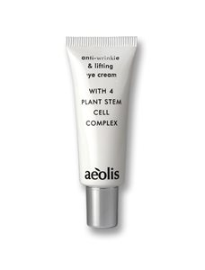 Anti-Wrinkle & Lifting Eye Cream 25ml < Eye care